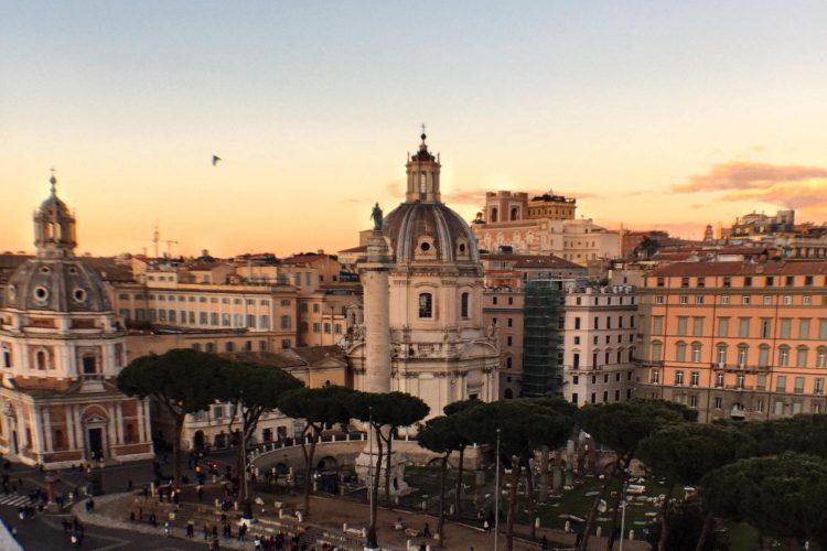 Vendita isolanti termici Roma