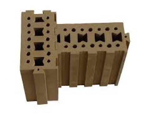 blocchi krioton